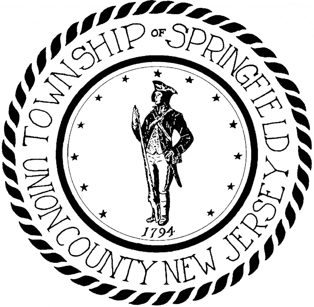 Media - Seal of Springfield (transparent)